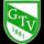 GTV I