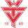 WTV II